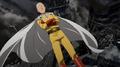 TVアニメ「ワンパンマン」、放送開始は10月! ドラマCDアフレコ終了後の声優コメントも到着