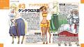 夏アニメ「モンスター娘のいる日常」、追加キャラ/キャストを発表! デュラハン、ドラゴニュート、ドリアード、リリス