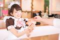 メイドカフェ「@ほぉ~むカフェ」、秋葉原5店舗目となる新店を8月8日にオープン