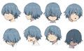 秋アニメ「コメット・ルシファー」、MVとともに正式発表! エイトビット初のオリジナル作品
