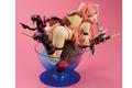 「七つの大罪」、 アスモデウスの「氷尻アイスクリーム」フィギュアが登場! 限定版は「ねっとり愛巣の両面ハンカチーフ」付き