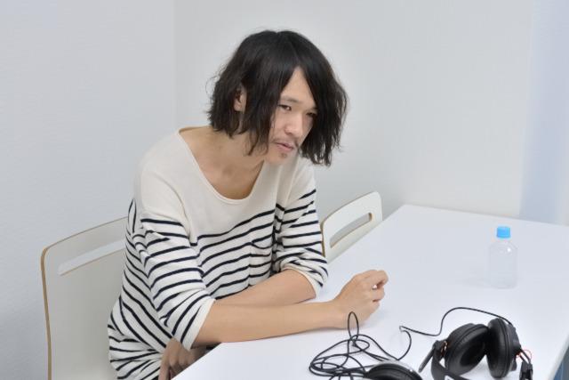 アーティストに直撃取材! 楽曲作りに活用しているオーディオ製品、教えてください! 第1回 yuxuki waga (fhana)