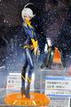【週間ランキング】2015年7月第5週のアキバ総研ホビー系人気記事トップ5