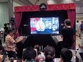 「Maker Faire Tokyo 2015」Intelブースイベントレポート