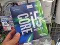 Intelの新型CPU「Skylake」こと第六世代Core iシリーズが登場!