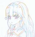 吹奏楽青春ミステリ「ハルチカ」、TVアニメとして2016年1月にスタート! なまにくATKや西田亜沙子による新ビジュアルも公開