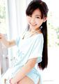 2015/8/8-9 秋葉原ソフマップ【アイドルイベント情報】