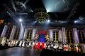「KING SUPER LIVE 2015」、NHKが2週にわたってTV放送! 林原めぐみや水樹奈々などキングレコード所属アーティストによる初の大型アニソンフェス