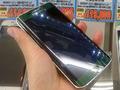 SAMSUNG製スマホ「GALAXY S6 edge」にエメラルドグリーンモデルが登場!