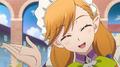 秋アニメ「新妹魔王の契約者 BURST」、PV第2弾と追加キャラ設定を公開! OP主題歌も初披露