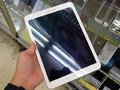 厚さ5.6mmのハイスペックAndroidタブレット「GALAXY Tab S2」がSAMSUNGから!