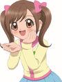 秋アニメ「かみさまみならい ヒミツのここたま」、スタッフとキャストを発表! バンダイ原案の女児向けオリジナル作品