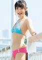 2015/8/22-23 秋葉原ソフマップ【アイドルイベント情報】