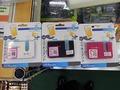 アキバ特価情報(2015年8月21日~8月23日)