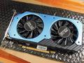 NVIDIAの新型GPU「GeForce GTX 950」搭載ビデオカードが登場!