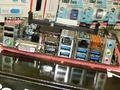 Skylake対応のZ170搭載Mini-ITXマザー「Z170M-ITX/ac」がASRockから!