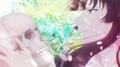 【週間ランキング】2015年8月第3週のアキバ総研ホビー系人気記事トップ5