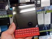 2015年8月10日から8月16日までに秋葉原で発見したスマートフォン/タブレット