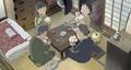 アニメ業界ウォッチング第13回:ファンの熱気に支えられて制作スタート! 「この世界の片隅に」の歩んだ苦難の道のり 片渕須直監督インタビュー