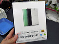 2015年8月17日から8月23日までに秋葉原で発見したスマートフォン/タブレット