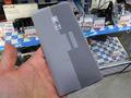 USB Type-Cコネクタ搭載のハイスペックスマホ「OnePlus 2」がOnePlusから!