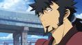 TVアニメ「Dimension W」、放送は2016年1月から! 小野大輔をはじめとするキャストも発表に
