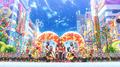 劇場版ラブライブ!、BDは12月15日に発売! 限定版特典:新曲入りCD、特典BD、書き下ろし小説、チケット最速申込券など