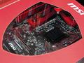 MSI製ゲーミングマザーの最上位モデル「Z170A GAMING M9 ACK」が登場!