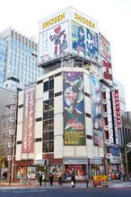 「書泉ブックマート」、9月30日で閉店! 本の街・神保町にあるアニメイト傘下の大型書店