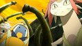 TVアニメ「スペース☆ダンディ」、BD-BOX化と再放送が決定! 廉価版として2016年1月29日に発売