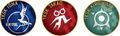 「劇場版 蒼き鋼のアルペジオ」、横須賀でIngress公式ミッションを開催! 「三笠」や京急浦賀などを巡る内容に
