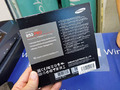 容量2TB&10年保証のSAMSUNG製SSD「MZ-7KE2T0B/IT」が登場! 実売13万円