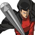 秋アニメ「ワンパンマン」、新キービジュアルと追加キャストを発表! 第1話/第2話の先行場面写真も