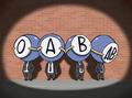 TVアニメ「血液型くん!3」、10月スタート! 血液型考察アニメの第3期