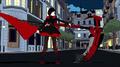 米国発3DCGアニメ「RWBY(ルビー)」、吹き替え版を11月14日より全国6劇場で先行上映! BD第1巻の先行販売も