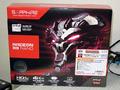 Mini-ITX向けのAMD製ハイエンドGPU「Radeon R9 Nano」搭載ビデオカードが各社から登場!