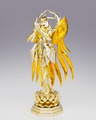 webアニメ「聖闘士星矢 黄金魂 -soul of gold-」、第11話までの一挙無料配信を実施! 全世界5000万視聴突破記念で