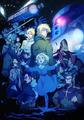 OVA「機動戦士ガンダム THE ORIGIN II 哀しみのアルテイシア」、先行オンライン試写会を実施! スカパー!独占企画