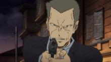 秋アニメ「ルパン三世」新TVシリーズ、新キャラ・ニクス役には咲野俊介! 英国秘密情報部の凄腕スパイ