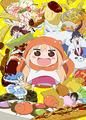 【中国オタクのアニメ事情】中国で話題になった7月新作アニメ、先行き不安な作品や新たなアニメ配信の形も