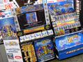 「ポケモン超不思議のダンジョン」、「フォルツァ モータースポーツ 6」など今週発売の注目ゲーム!