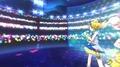 3Dアニメ映画「とびだすプリパラ」、スペシャル映像を公開! 360度の立体世界が体験できる!?