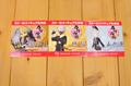 ホビー業界インサイド第3回:男性キャラ専門ブランド「オランジュ・ルージュ」の示すフィギュア・シーンの多様性
