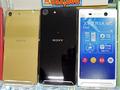 8コアCPU&3GBメモリ搭載のミドルレンジスマホ「Xperia M5 Dual」がSony Mobileから!