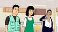 北野武監督作品「龍三と七人の子分たち」、まさかのアニメ化! 第1弾「龍三とYシャツと私」が公開に