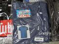 【アキバこぼれ話】Googleグッズの新商品が続々入荷中