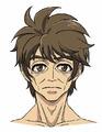 秋アニメ「ヤング ブラック・ジャック」、声優コメント到着! 「未熟なりにも直向きな間黒男の葛藤と成長を是非」