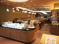 ヨドバシアキバ8Fレストラン街、第1期リニューアル内覧会レポート! フードコートなど13店舗が新規オープン