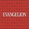一番くじ「新世紀エヴァンゲリオン ~20th Anniversary~」、10月下旬に発売! 大当たりフィギュアはレイ×ロンギヌスの槍とアスカ×カシウスの槍