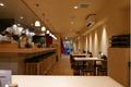 京都の牛カツ専門店「京都勝牛」、秋葉原でも11月20日にオープン! 60秒で揚げるミディアムレア牛カツを4種類のタレ/ソースで